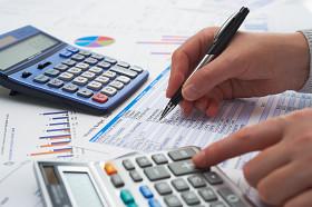 Bookkeeping Manassas VA