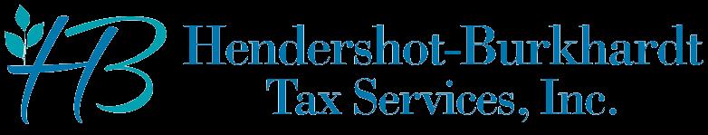Hendershot Burkhardt Tax Services